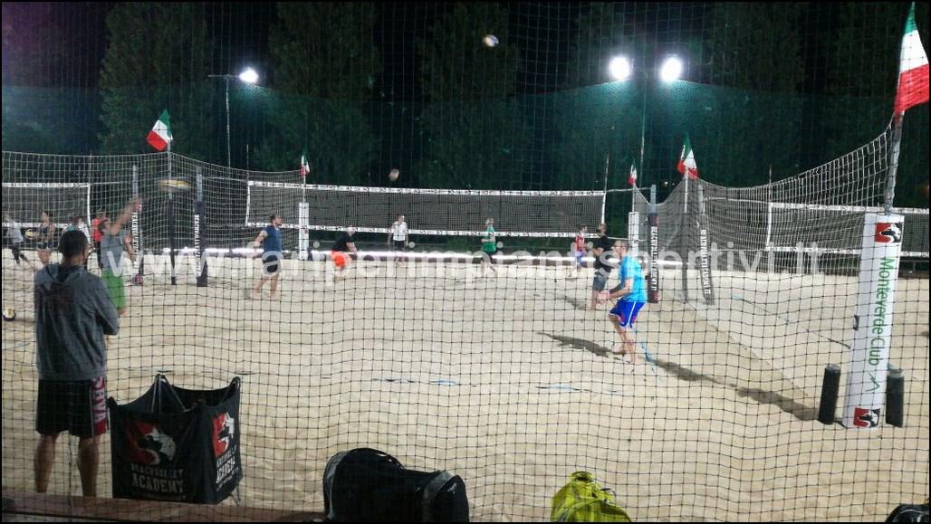 Fari per campi da tennis fari per impianti sportivi